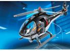 Playmobil 5563 Helikoptéra zásahovky 3