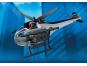 Playmobil 5563 Helikoptéra zásahovky 4