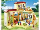 Playmobil 5567 Mateřská škola 2