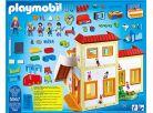Playmobil 5567 Mateřská škola 3