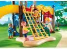 Playmobil 5568 Dětské hřiště 3