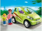 Playmobil 5569 Auto City-Go 2