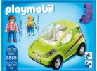 Playmobil 5569 Auto City-Go 3