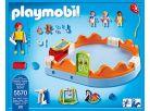 Playmobil 5570 Baby koutek 3