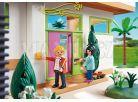 Playmobil 5574 Moderní vila 3