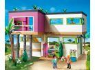 Playmobil 5574 Moderní vila 2
