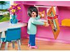 Playmobil 5574 Moderní vila 4