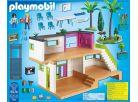 Playmobil 5574 Moderní vila 5