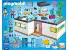Playmobil 5586 Apartmá pro hosty 3