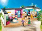 Playmobil 5586 Apartmá pro hosty 2