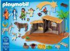 Playmobil 5588 Narození Ježíška 3