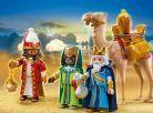 Playmobil 5589 Tři králové 3