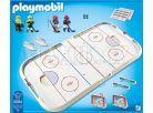 Playmobil 5594 Stolní lední hokej 3