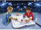 Playmobil 5594 Stolní lední hokej 2