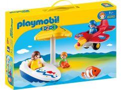 Playmobil 6050 Zábava na dovolené