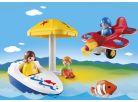 Playmobil 6050 Zábava na dovolené 2