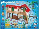 Playmobil 6120 Velká farma 3
