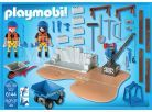 Playmobil 6144 Super Set Stavba 3