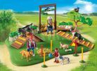 Playmobil 6145 Super Set Psí škola 2