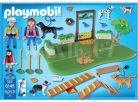 Playmobil 6145 Super Set Psí škola 3