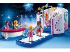 Playmobil 6148 Casting na modelky 2