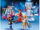 Playmobil 6149 Focení nové kolekce 2