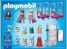 Playmobil 6149 Focení nové kolekce 3