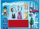 Playmobil 6150 Celebrita na červeném koberci 3