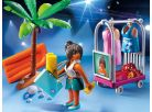 Playmobil 6153 Plážové modely 2