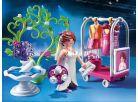 Playmobil 6155 Svatební modely 2