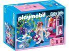 Playmobil 6155 Svatební modely 4