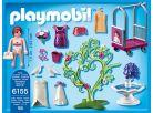 Playmobil 6155 Svatební modely 3