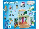 Playmobil 6159 Zavírací box - Slunečná teresa 3