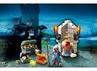 Playmobil 6160 Stráž královského pokladu 2