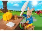 Playmobil 6173 Velikonoční zajíčkova školka 5