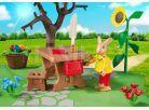 Playmobil 6173 Velikonoční zajíčkova školka 4