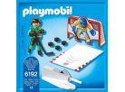 Playmobil 6192 Střelba na branku 2