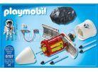 Playmobil 6197 Laser na meteority 3