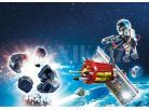Playmobil 6197 Laser na meteority 4