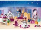 Playmobil 6626 Adventní kalendář - Módní ateliér 3