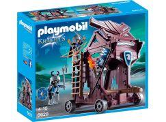 Playmobil 6628 Útočná věž Orlích rytířů