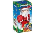 Playmobil 6629 XXL Santa Claus