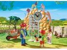Playmobil 6634 Velká ZOO 5