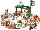 Playmobil 6635 Koutek domácích zvířat 3
