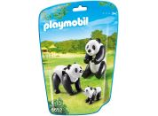 Playmobil 6652 Pandy