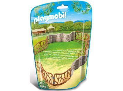 Playmobil 6656 Výběh pro zvířátka
