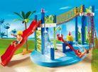 Playmobil 6670 Vodní hřiště 3