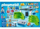 Playmobil 6672 Obchod s občerstvením 2