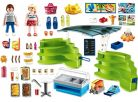 Playmobil 6672 Obchod s občerstvením 4
