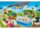 Playmobil 6672 Obchod s občerstvením 3